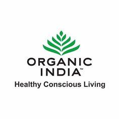 Na ORGANIC INDIA estamos comprometidos com a protecção do ambiente e dos consumidores, evitando químicos prejudiciais e agrotóxicos. No coração da ORGANIC INDIA, o nosso compromisso é ser o modelo vivo de amor e consciência em acção.  #organicindia #organicindiaportugal #zurcetraudbio