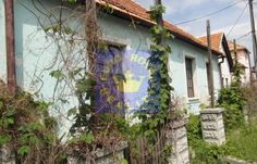 Fotka #1: Rodinný dom v Hronskom Beňadiku aj ako výrobný priestor