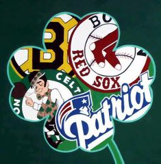 1000 Images About Boston Sports Tattoo On Pinterest