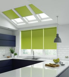 4 Intuitive ideas: Diy Blinds Sweets vertical blinds for windows.Sheer Blinds Guest Rooms how to make outdoor blinds. Bay Window Blinds, Sliding Door Blinds, Patio Blinds, Diy Blinds, Outdoor Blinds, Bamboo Blinds, Fabric Blinds, Shades Blinds, Blinds For Windows