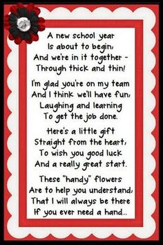math worksheet : first day poem and schools on pinterest : Kindergarten First Day Of School Poems For Parents