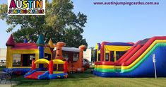 In Sydney we are the best Cheapest Adult and Kids Jumping Castle Hire, Sumo suits, Party and Water slide Sydney-Australia. Kids Fun, Cool Kids, Bouncy Castle Hire, Suit Hire, Yoga Shoes, Motivational, Inspirational Quotes, We Are Family, Fitness Watch