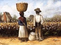 """Résultat de recherche d'images pour """"cotton field slaves"""""""
