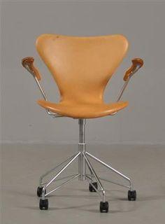 kleines bueromoebel buerostuehle fuer jeden geschmack auflistung pic und ebdcdbdeaeafa the good old days office chairs