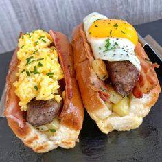 Breakfast Desayunos, Breakfast Recipes, Tomato Breakfast, Avocado Breakfast, Breakfast Potatoes, Breakfast Sandwiches, Breakfast Ideas, Mexican Breakfast, Breakfast Burritos
