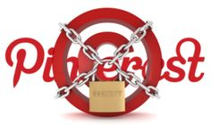 Why Artists Are Angry At Pinterest (and what you can do to protect your work!)   (Copyright issues and Pinterest)