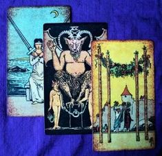 We are getting a comforting and encouraging message this week: dare to take a risk if you so choose, your foundation is solid! Tarot Readers, Take Risks, Tarot Decks, Wands, Devil, Pixie, Foundation, Take That, Reading