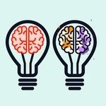 light-bulb-with-brain-and-blots-inside-creativity-symbol-Download-Royalty-free-Vector-File-EPS-71558.jpg (150×150)