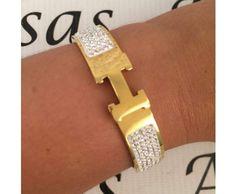 http://www.adabolsas.com.br/acessorios/pulseiras/pulseira-hermes-1548.html