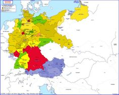 1918 – Austria becomes a republic. Austria, Germany, Diagram, History, World, Collection, Maps, Europe, European History