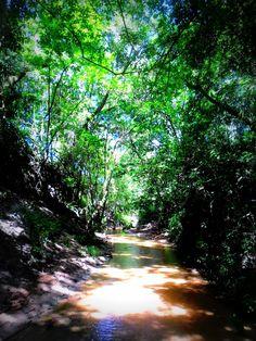 A existência é bruta, como um sol de meio dia, Como um adeus; Mas também é doce, como a água que escorre da montanha, Como o Amor, que jamais desiste.