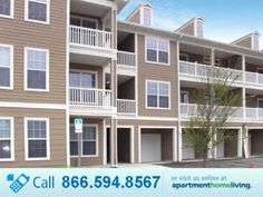The Retreat at St. Johns Apartments For Rent - Jacksonville - http://jacksonvilleflrealestate.co/jax/the-retreat-at-st-johns-apartments-for-rent-jacksonville/
