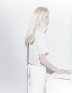 fashion designer melitta baumeister 6