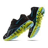Reebok Women's ZigLite Electrify Shoes