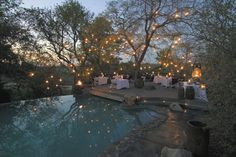 Oh my...the perfect dinner party setting at my mama's house-good music, good food  friends and fun=perfect 60th bday this might just be it???