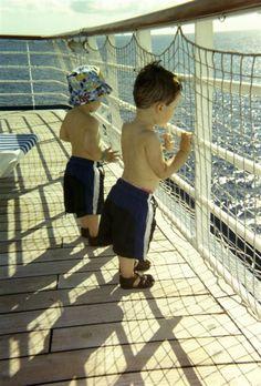 Josh and Connor <3 awwwwwwwwwwwwww