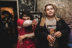 Ruby and Fat Nick💜 Fat Nick, Underground Rappers, When I Die, Proud Of You, Music Artists, My Boys, Good Music, Slim, Couple Photos