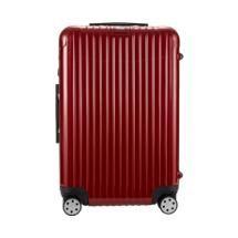 """Rimowa Salsa Deluxe 26"""" Multiwheel® Trolley"""