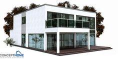 contemporary-home_001_home_plan_ch149.JPG