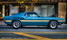 Blue Muscle | Please add me fan page FACEBOOK FOR MORE WONDE… | Flickr