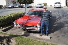 1966 Gto, Pontiac Gto, Great Pictures, Northern California, Sacramento, Muscle Cars, Classic Cars, March, Club