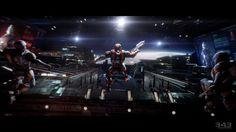 Halo 5 Guardians: Tráiler del multijugador E3 2014 (Español)  #Halo5 Síguenos en Twitter @TS_Videojuegos y en www.todosobrevideojuegos.com