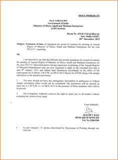 application cover for tender letter bussines proposal quote templates
