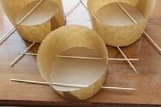 panettone molds with skewers Baking Tips, Baking Recipes, Dessert Recipes, Xmas Desserts, Sweet Dough, Bread Cake, Bread And Pastries, Sourdough Bread, Vegan Baking