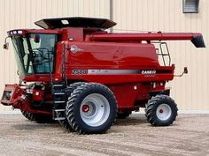 case ih - Google Search