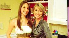 Breast cancer survivor calls October support 'overwhelming'