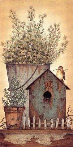 Garden - Carla Simons - Álbumes web de Picasa