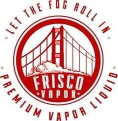 Frisco Vapor Sample Pack 16.5ml - Frisco Vapor - Sample PackIncludes One 16.5ml Bottle of each Flavor.Limit One per Store.Ships from Frisco Vapor - California