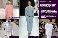 key-catwalk-trends-s-s-2016-menswear-shows-minimal_luxe