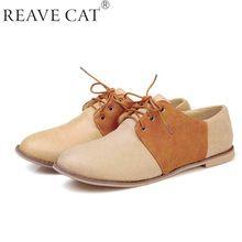 Tamaño grande 34-43 nueva moda casual summer mujeres zapatos con cordones de pisos cerrado ronda colores mezclados sandalias Apricot Beige QL4371(China (Mainland))