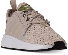 differently cc0d2 32ff9 adidas Toddler Boys X-plr Casual Athletic Sneakers from Finish Line Finish  Line,