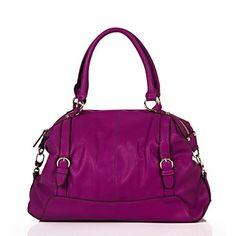 Vi a bolsa Casula no site da olook e amei! <3 www.olook.com.br/produto/11650