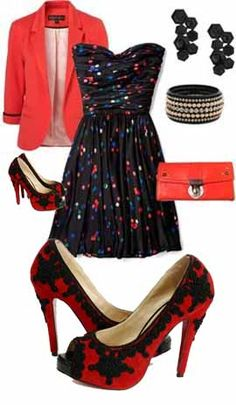 Christian Louboutin Shoes with Big Discount ... Fashion Styles #louboutin