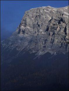 Centauri Fluidum Half Dome, Mountains, Nature, Travel, Naturaleza, Viajes, Trips, Nature Illustration, Outdoors