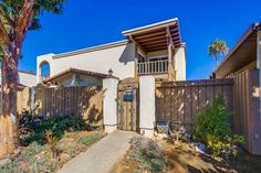 5263  Mt Alifan, San Diego, CA 92111. 2 bed, 1 bath, $375,000. Rarely Available 2 S...