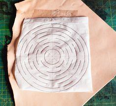 designsponge-diy-leather-plant-hanger-step2