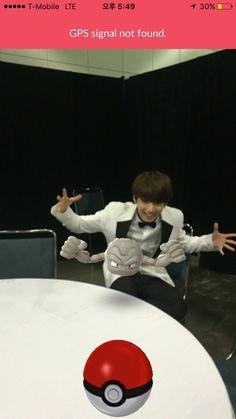 BTS Twitter [160901] #꾹이생일ㅊㅋ #HappyJungKookDay Trans @BTS_twt : KookieGO…