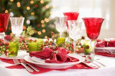 En esta temporada de Recetas Navideñas se me antojaron estas ricas recetas.