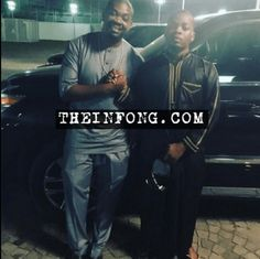 52 Best YBNL images in 2016 | Photographs, Photos, Rapper