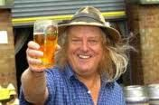 time team phil harding - Google Search