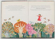 Curio Books [grain d'aile]