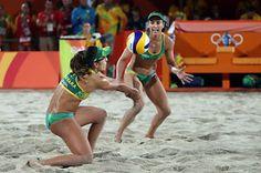 Ossami Sakamori Blogspot: Olimpíada 2016 é carnaval !