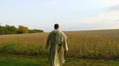 Vitae Fratrum Convertitevi, dice il Signore, perché il regno dei cieli è vicino.