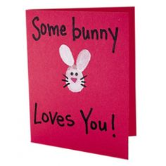 DIY Valentine's Day Cards for the Kids