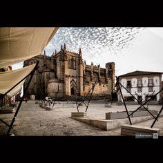 Ref: 28-1016 Uma vista diferente da Praça VelhaTodas as...