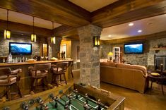 Google Image Result for http://st.houzz.com/simgs/4e51e9580c9764ac_4-1000/traditional-basement.jpg